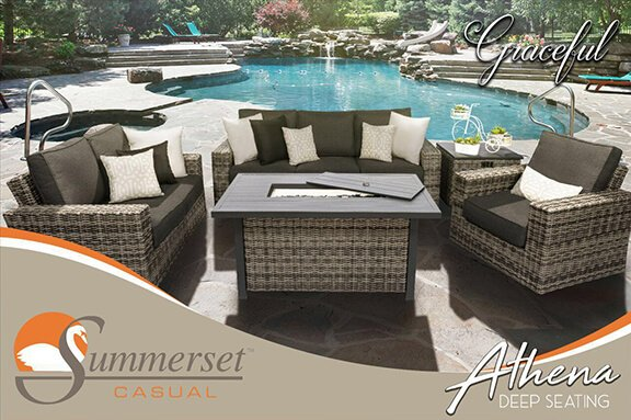 Jacksonville Patio Furniture Orlando Pool Supply Store