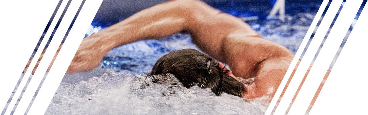 Marquis Swim Spas
